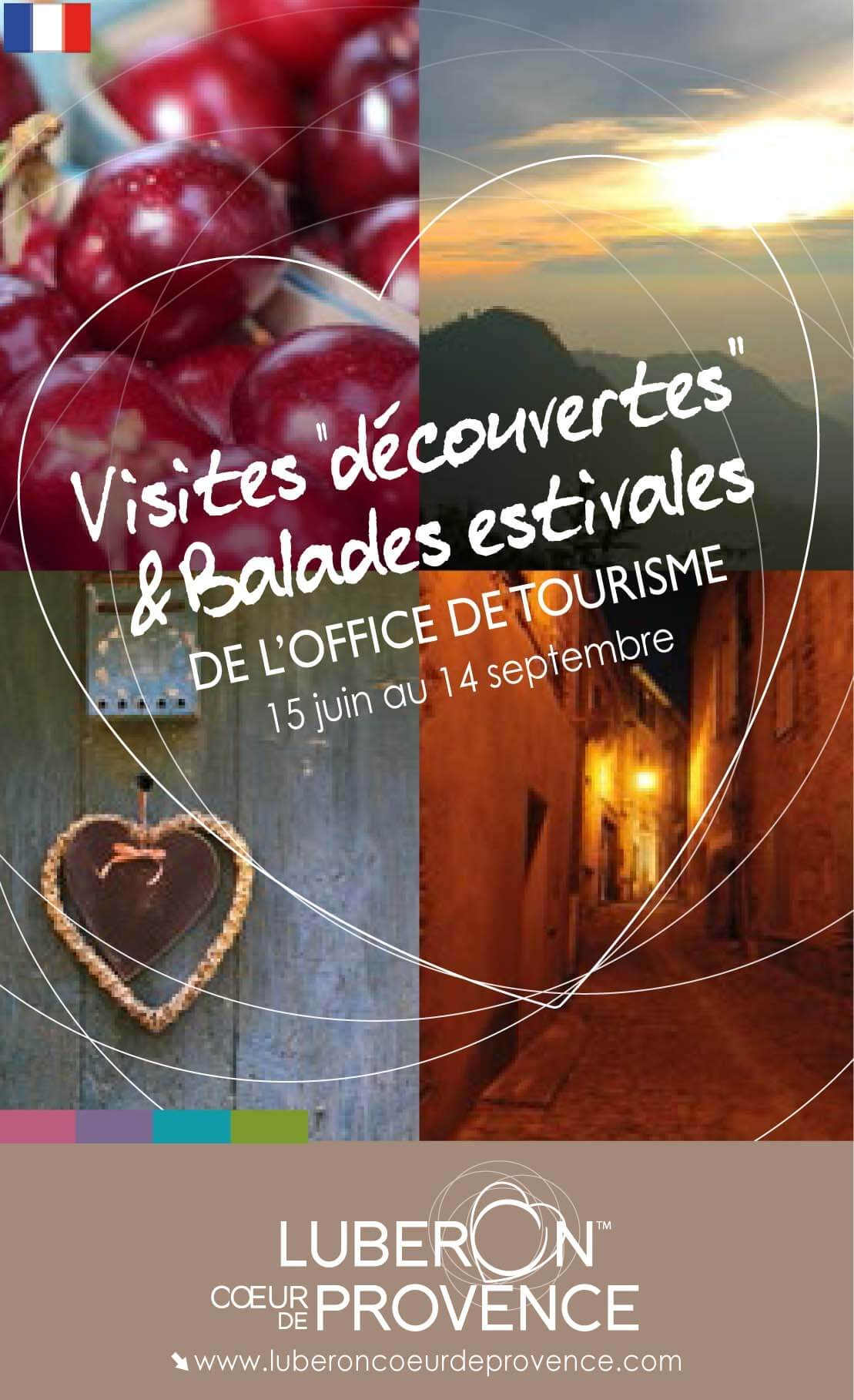 visites guidees 2018