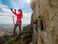 via-ferrata-cavaillon-sambie_.jpg