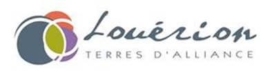 Logo Louérion
