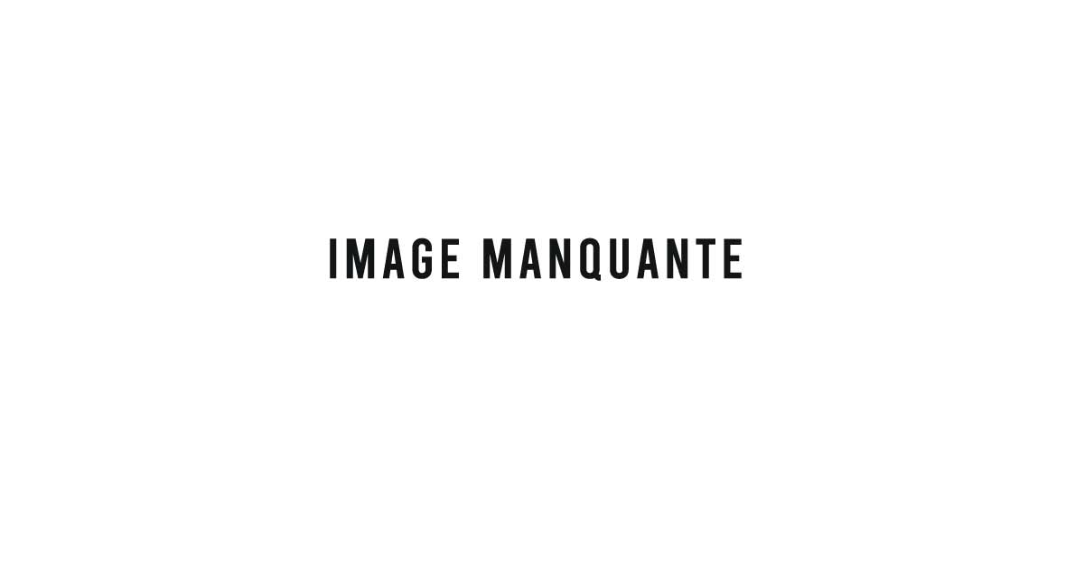 Time-Out - Real Escape Game