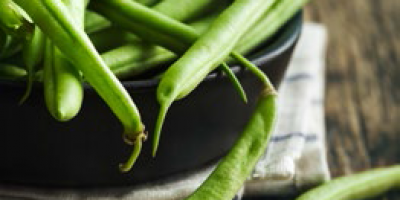 Le haricot vert: le traditionnel – Cuisine et culture